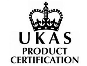 UKAS certifiction. Hamilton Glasgow Scotland.